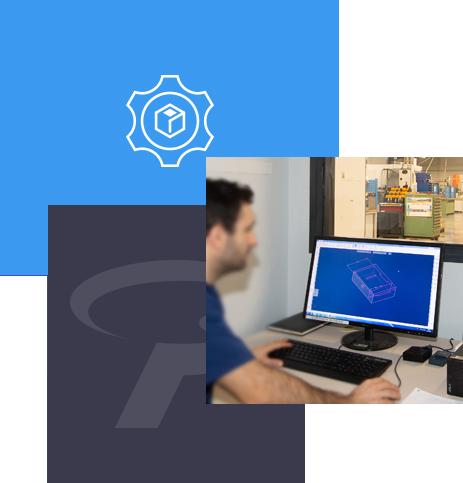 R&D_smart_society-02